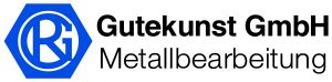 Logo Gutekunst